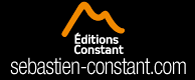 Editions Seb CONSTANT