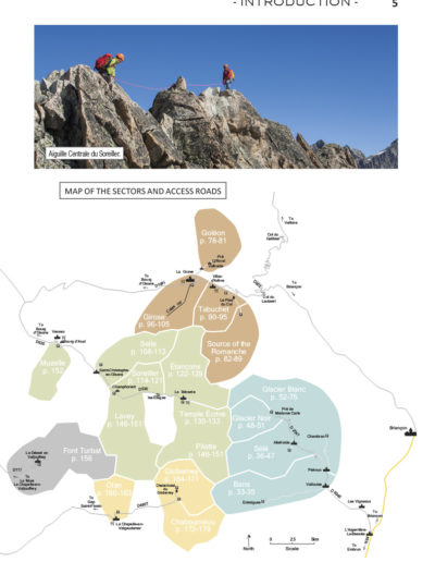 editions-seb-constant-classic-routes-in-the-ecrins-mountaineering-guidebook-page5